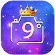 Download camera for galaxy s9 -selfie galaxy s9 For PC Windows and Mac