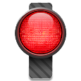 TF: Warning Lights apk
