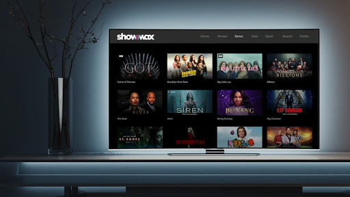 Get up to 50% discount on your Showmax subscription, here is how
