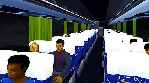 Free Indian Bus Race Game 2020:Bus Simulator Games 1.0 screenshots 6
