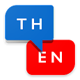 Thai translator Free icon