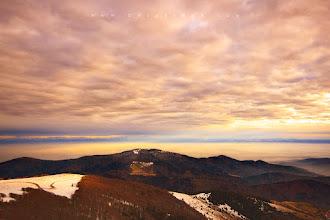 Photo: Vosges, France