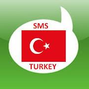 Free SMS Turkey