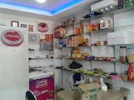 Appus bakery photo 3