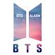 BTSアラーム