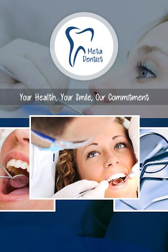 Meta Dentist