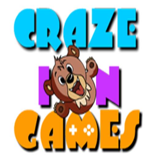 Craze in Games avatar image