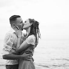 Wedding photographer Oleg Blokhin (olegblokhin). Photo of 29.12.2017