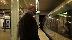 Stockholm: Le Jazz Hot thumbnail
