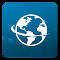 World Revival Church icon