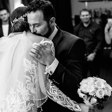 婚禮攝影師Andrey Voroncov(avoronc)。18.03.2019的照片