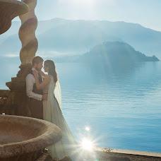 Wedding photographer Irina Albrecht (irinaalbrecht). Photo of 05.04.2016