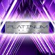Platinum Nightclub Download on Windows