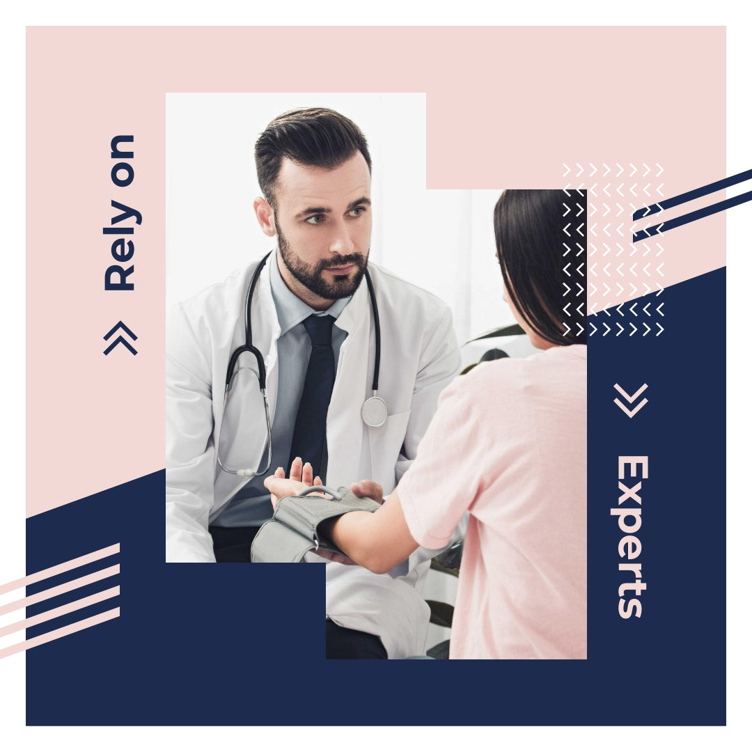 Medic's Day: 5 Approaches to Help Talking About Health Not Boring