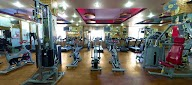Strength The Gym And Spa photo 3