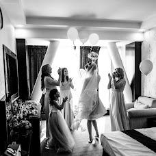 Wedding photographer Hamze Dashtrazmi (HamzeDashtrazmi). Photo of 23.08.2018