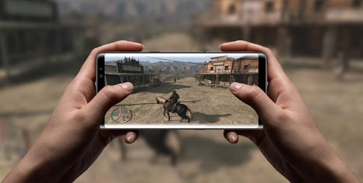 Red Dead Redemption 2 Pic 1.0 {cheat|hack|gameplay|apk mod|resources generator} 2