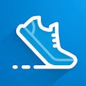 Step Counter & Tracker icon