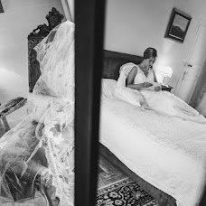 Wedding photographer Stephane Le ludec (stephane). Photo of 15.10.2015