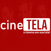 CineTela