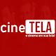 CineTela Download on Windows