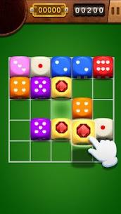 Dicedom – Merge Puzzle 5