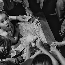 Fotógrafo de casamento Sidnei Schirmer (sidneischirmer). Foto de 21.10.2016
