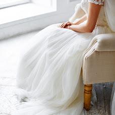 Wedding photographer Tatyana Kot (tatianakot). Photo of 19.11.2015