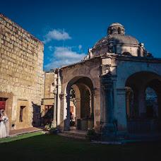 Wedding photographer Alfonso Ramos (alfonsoramos). Photo of 26.12.2015