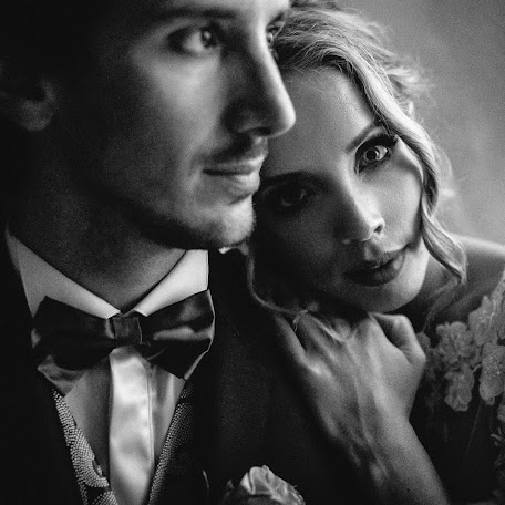 Wedding photographer Simone Primo (simoneprimo). Photo of 13.12.2017