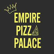 Empire Pizza Palace‏
