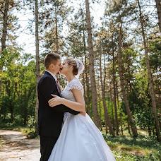 Wedding photographer Gicu Casian (gicucasian). Photo of 31.07.2017