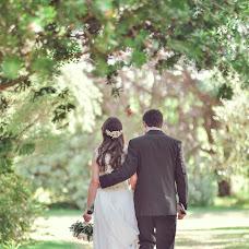 Wedding photographer Pablo Tedesco (pablotedesco). Photo of 18.04.2017