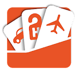 Mobile Traveller by Amadeus 9.0.1