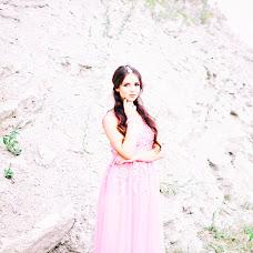 Wedding photographer Anna Maksimova (annmaks). Photo of 03.11.2016
