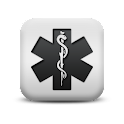 healthwaysclinic icon