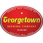 Logo of Georgetown Kiss Ass Blaster Iiipa