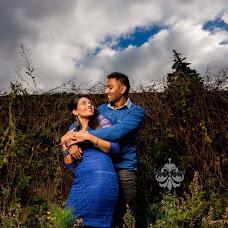Wedding photographer Adnan Ahmed (Ahmedphoto). Photo of 24.04.2019