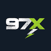 97X - The Quad Cities Classic Rock Station (WXLP)
