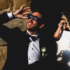 Vestuvių fotografas Simone Miglietta (simonemiglietta). Nuotrauka 13.07.2019