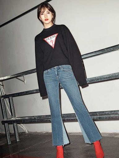 suzy jeans 32