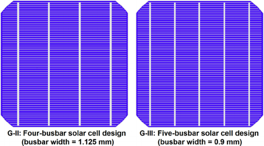 Schematic-structure-for-conventional-silicon-solar-cell-with-full-Al-BSF.png