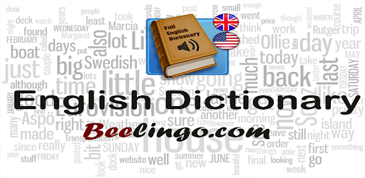English Dictionary - Offline - Apps on Google Play