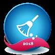 Cleaner Master 2018- speed cleaner APK