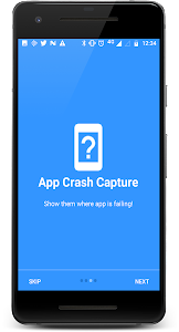 Download Exemplify APK latest version app for android devices