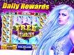screenshot of Casino Slots: House of Fun™️ Free 777 Vegas Games