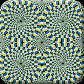 Mind Tricks and Twists