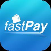 App fastPay APK for Windows Phone