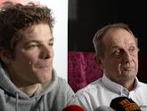 """Lotto Soudal zonder belangrijke schakel naar Omloop: """"Hadden op hem gerekend"""""""