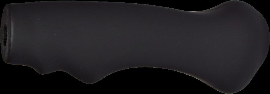 Prototype 3D Printed Pistol Grip Design